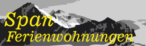 Ferienwohnungen Span Stubaital Tirol